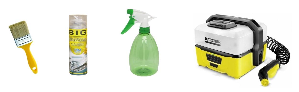 Ezeket az eszközöket használják az olcsó klímaszerelők.